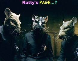 Ratty Page?